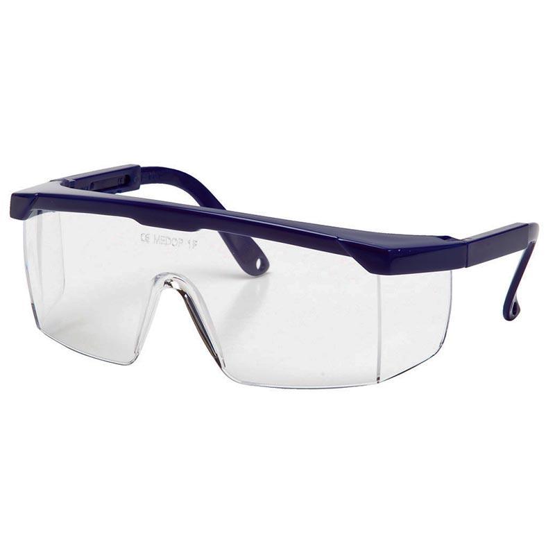 Deinsa - Catálogo Gafas de montura universal
